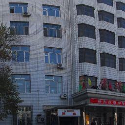 黑龙江省公安厅安康医院防护应用方案